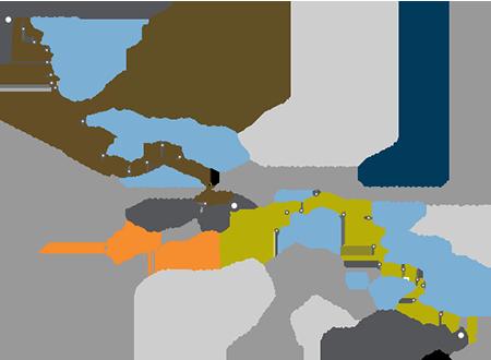 GAP_map