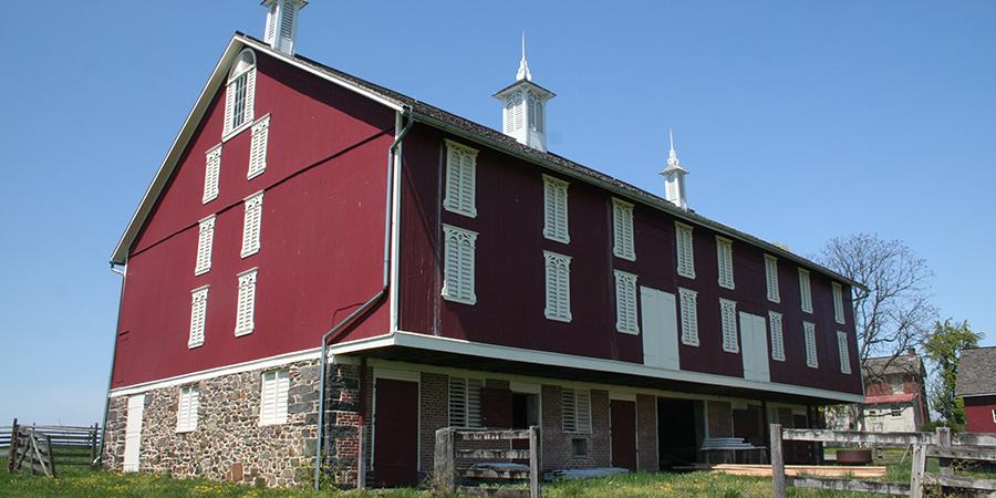 Gettysburg-slider1