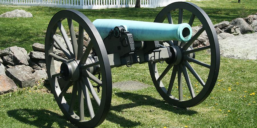 Gettysburg-slider3