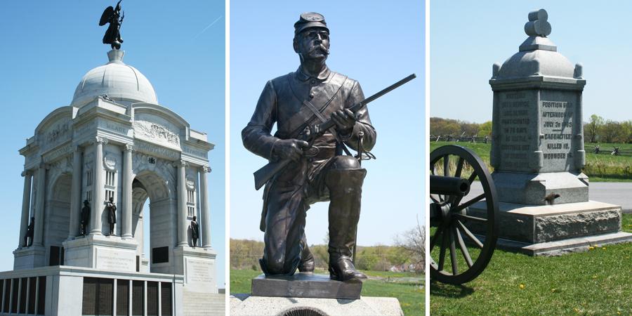 Gettysburg-slider4