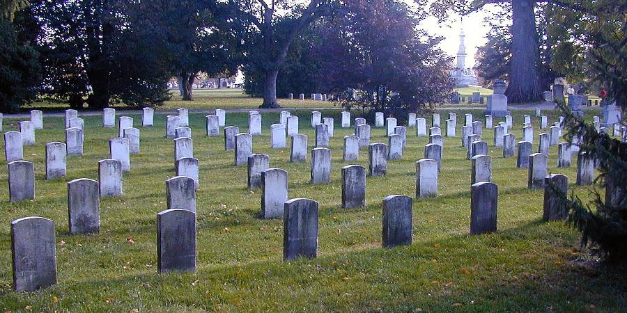 GettysburgBattlefield_03