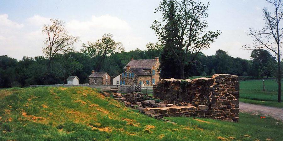 GettysburgBattlefield_06