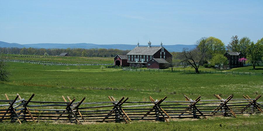 GettysburgBattlefield_07