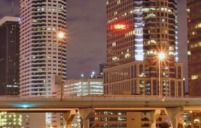 GAI Consultants Expands Reach in Florida with New Tampa Office