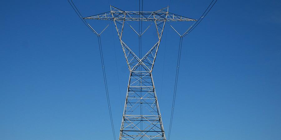 ElectricalTLines4