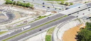 I-295 Express Lanes