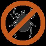 icon_tick