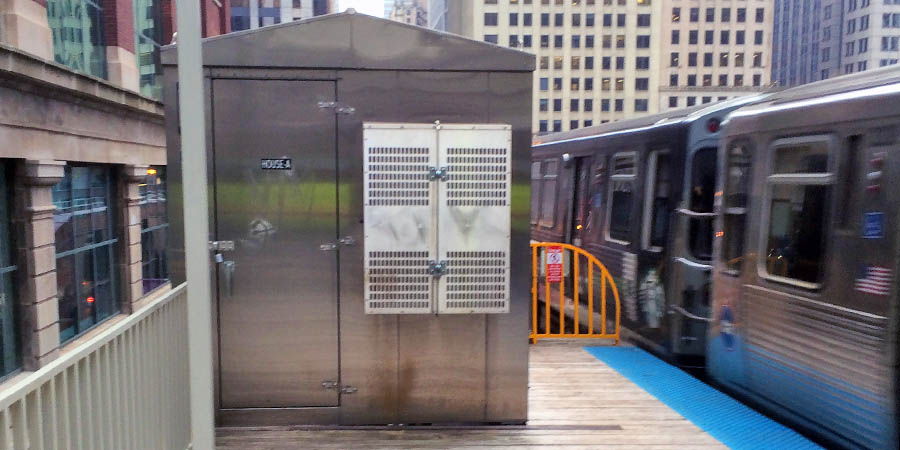 ChicagoTransit_05