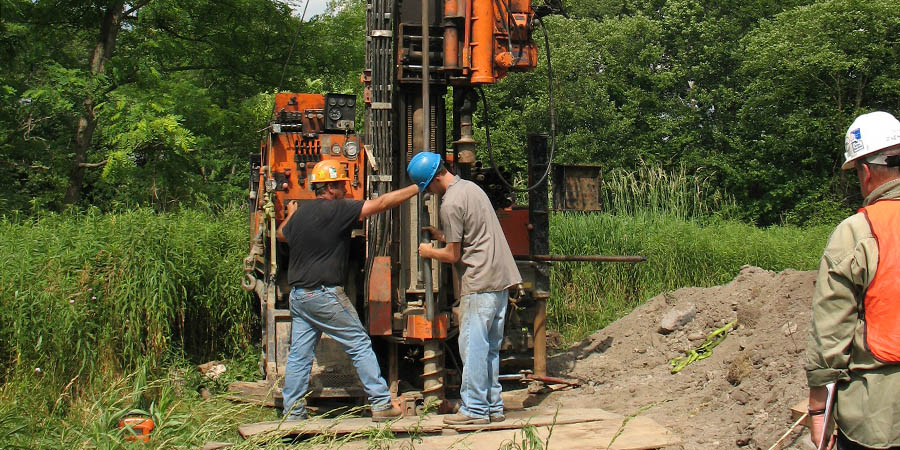GasPipelineCultural_12
