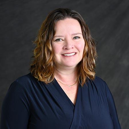 Kristin Caborn