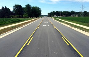 Funding Boost for Indiana Transportation Infrastructure Projects