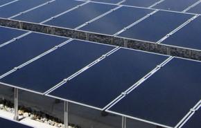 Virginia's Renewable Energy Outlook: Funding and Progress