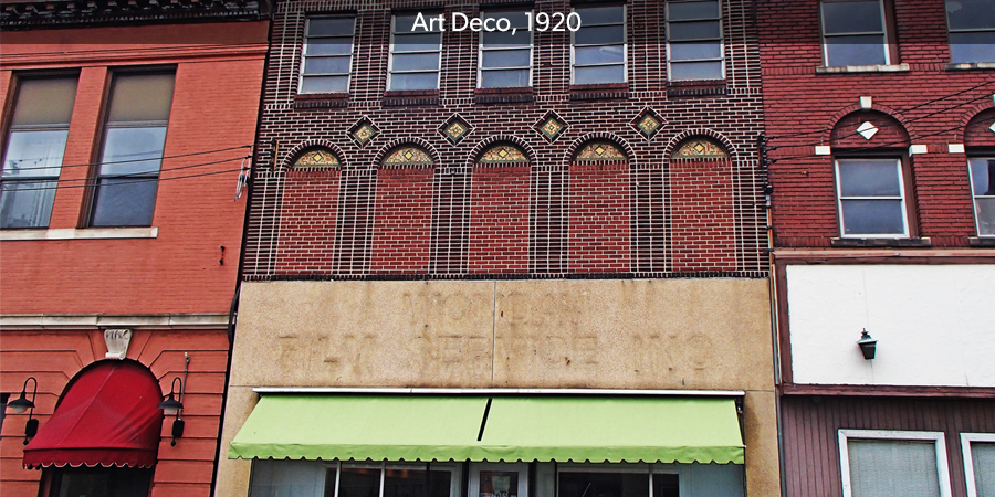 Wilkinsburg-Diamonds1-ArtDeco
