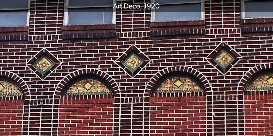 Wilkinsburg-Diamonds2-ArtDeco
