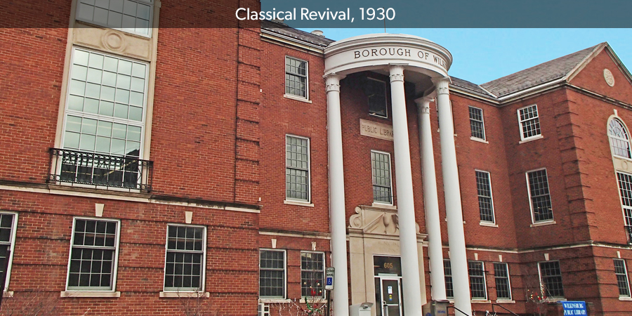 Wilkinsburg-Municipal-ClassicalRevival