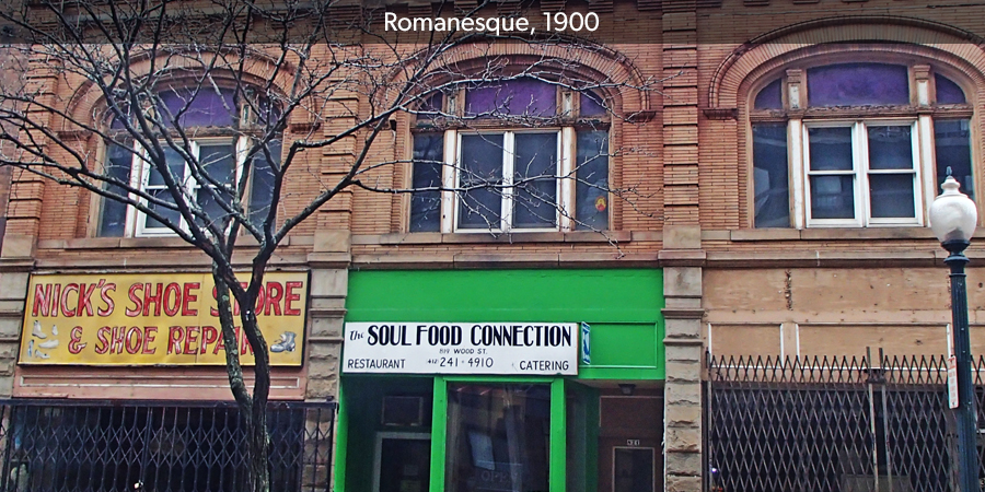 Wilkinsburg-SoulFood-Romanesque