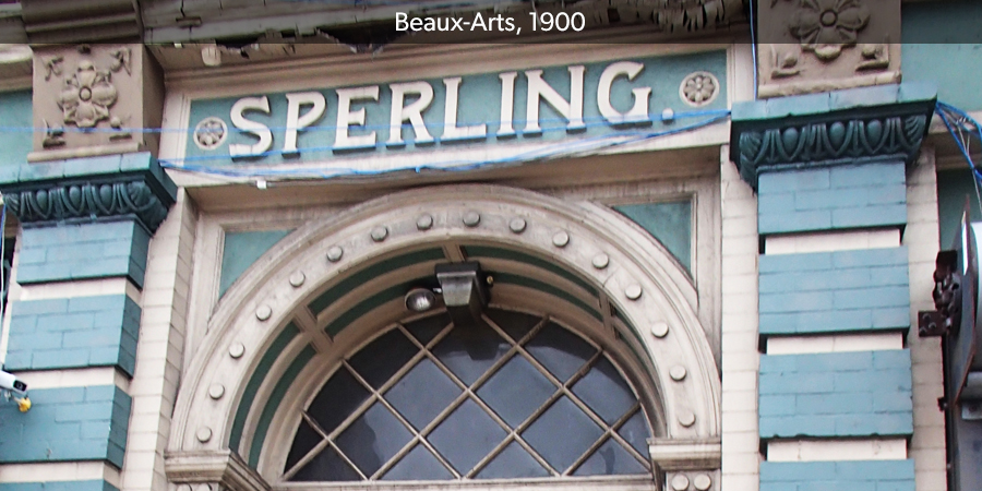 Wilkinsburg-Sperling-BeauxArts