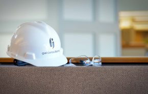 Workplace Safety Developments on the Horizon