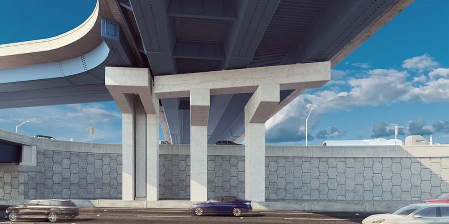 I-95_3C_02
