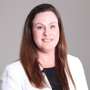 Jill Grimaldi