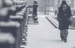 Polar Vortex Blows Back Into Town-How Will it Affect Energy?