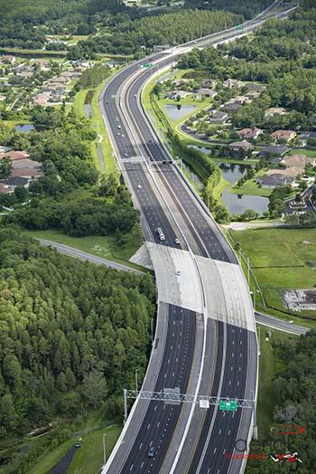 Veterans Expressway