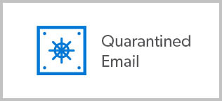 Quarantined Email