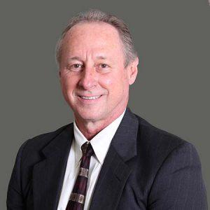 Karl Palvisak
