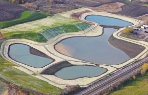 WE KNOW WATER: Water Master Plan 101