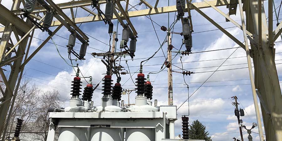 Breaker-PowerTranformerReplacementProjects_2