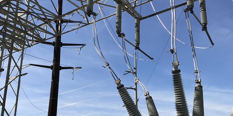 Breaker-PowerTranformerReplacementProjects_3
