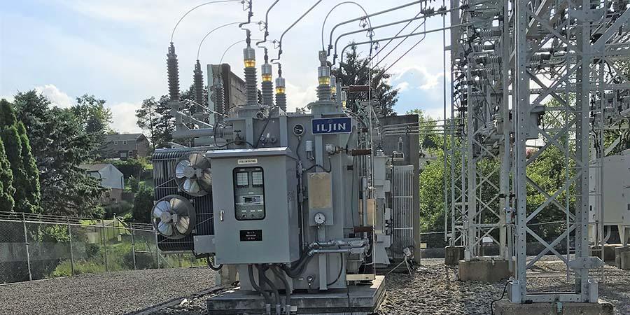 Breaker-PowerTranformerReplacementProjects_4