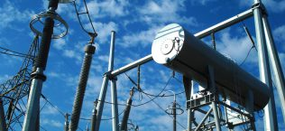 Substation and Protection & Controls Engineering