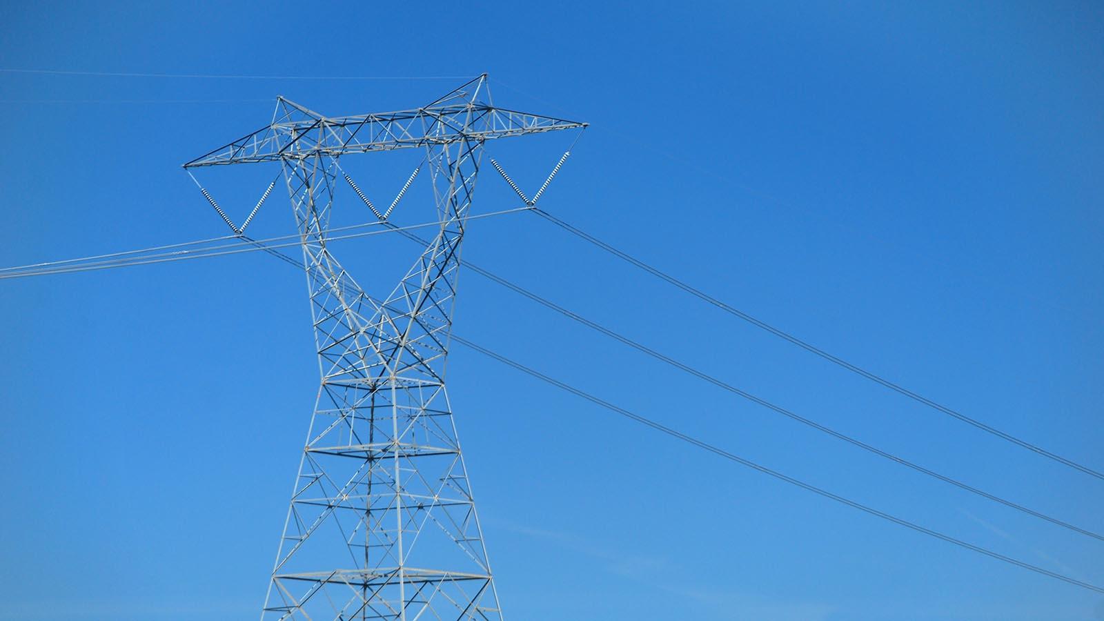 Transmission Line Engineering Gai Consultants