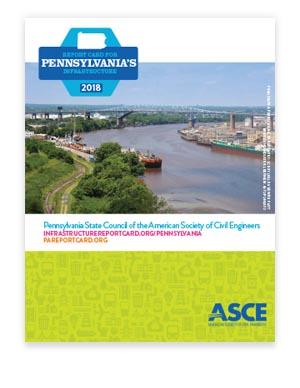 ASCE Report Card
