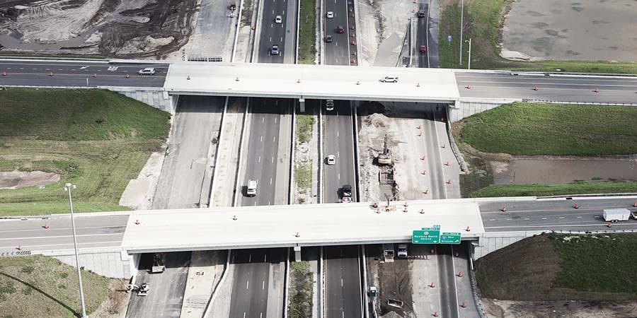 I-95_Widening_2019_03
