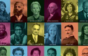 """Engineers Week 2020: GAI PEs Share Top """"Pioneers of Progress"""""""