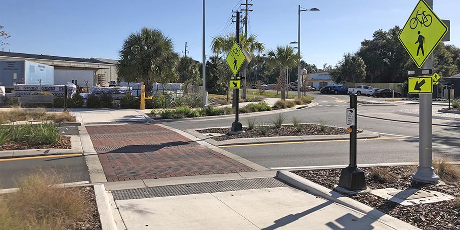 GainesvilleSouthMainSt_03