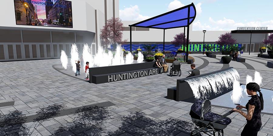 HuntingtonCivicArena_04